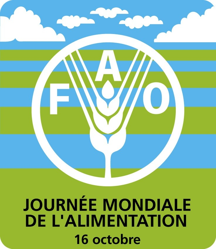 journee_mondial_alimentation