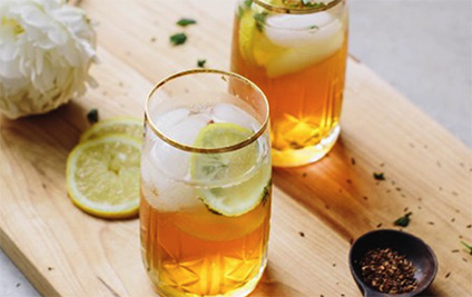 Cocktail_ESCUMINAC-Merisier-Ice-Tea