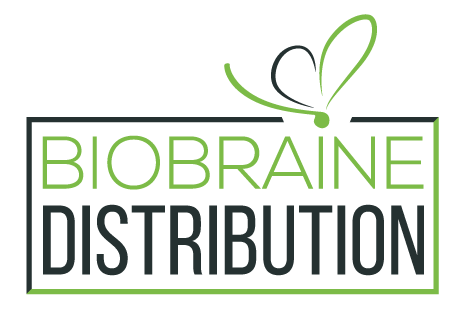 Biobraine Distribution