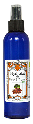 hydrolat-bay-de-st-thomas