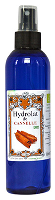 hydrolat-cannelle